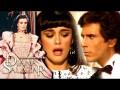 Resumen El extraño retorno de Diana Salazar – Capitulo 16 – Mario piensa que Diana miente!