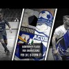 Monterrey Flash vs RGV Barracudas en Vivo – Major Arena Soccer League (MASL) – Martes 19 de Febrero del 2019