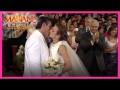 Resumen Mañana es para siempre – Capitulo Final – Fernanda y Eduardo se juran amor eterno!