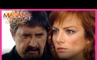 Resumen Mañana es para siempre – Capitulo 123 – Fernanda enfrenta a Artemio!