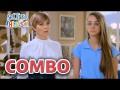 Resumen Soltero con hijas – Capitulo 60 – Camila tiene una fuerte discusión con su abuela Alondra!