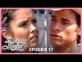 Resumen Contra viento y marea – Capitulo 17 – Natalia se decepciona de Sebastián!