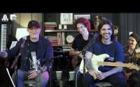 Alejandro Sanz y Juanes concierto desde casa por Coronavirus Online – Completo!