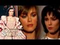 Resumen El extraño retorno de Diana Salazar – Capitulo 88 – Irene le da un ultimátum a Diana