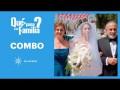 Resumen Qué le pasa a mi familia? – Capitulo 42 – El día más esperado por Constanza ha llegado