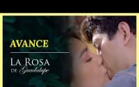 Avance La Rosa de Guadalupe – Capitulo El premio – Jueves 23 de Septiembre del 2021