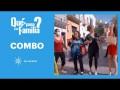 Resumen Qué le pasa a mi familia? – Capitulo 10 – Los Rueda listos para conocer a los Astudillo