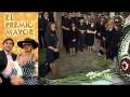Resumen El premio mayor – Capitulo 50 – Rosario despide al amor de su vida