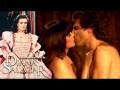 Resumen El extraño retorno de Diana Salazar – Capitulo Diana y Mario hacen el amor! – 20