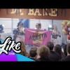 Resumen Like la leyenda – Capitulo 29 – Antonia y Machu protestan en contra de Like!