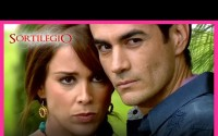Resumen Sortilegio – Capitulo 40 – Elena y Bruno pretenden llevarse a María José nuevamente