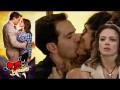 Resumen Amor Bravío – Capitulo 11 – Camila se entera de la infidelidad de Alonso