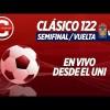 Previa Tigres y Rayados Vuelta Semifinales Liga MX en Vivo – Sábado 18 de Mayo del 2019