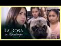 Resumen La Rosa de Guadalupe – Capitulo Tiempo de ayudar – Miércoles 25 de Noviembre del 2020
