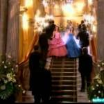 Miss XV inicia 16 de Abril por Nickelodeon