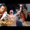 Resumen Ringo – Capitulo 46 – Ringo gana la pelea, pero pierde a su hijo