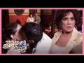 Resumen Fuego en la Sangre – Capitulo 70 y 71 – Raquel descubre el romance entre Fernando y Gabriela!