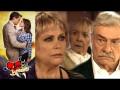 Resumen Amor bravío – Capitulo 71 – Cayetano encara a Rocío y se lleva una sorpresa