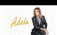 Adela Micha entrevista a Verónica Castro – Completo, Online y Gratis!