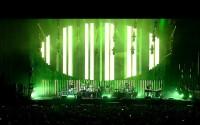 Radiohead en São Paulo en Vivo – Jueves 11 de Junio del 2020