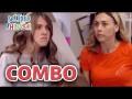 Resumen Soltero con hijas – Capitulo 13 – Victoria se pelea con Alexa