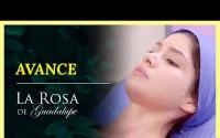 Avance La Rosa de Guadalupe – Capitulo En silencio junto a ti – Miércoles 7 de Abril del 2021