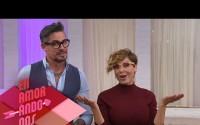 La Escuelita – Enamorándonos programa del Domingo 27 de Mayo del 2018 – Completo, Online y Gratis!