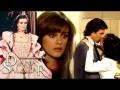 Resumen El extraño retorno de Diana Salazar – Capitulo 45 – Diana descubre a Mario e Irene besándose!