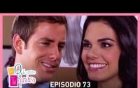 Resumen De que te quiero, te quiero – Capitulos 73 y 74 – Natalia acepta las disculpas de 'Diego'!