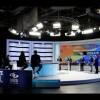 Debate presidencial Colombia Decide en Vivo – Viernes 25 de Mayo del 2018