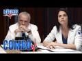 Resumen Médicos línea de vida – Capitulo 21 – Gonzalo y Regina son difamados