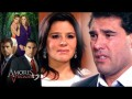 Resumen Amores Verdaderos – Capitulo 57 – Cristina decide separarse de Arriaga!