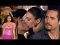 Resumen La que no podía amar – Capitulo 29 – Ana Paula y Gustavo se reencuentran en la hacienda de Rogelio