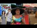 Resumen Qué pobres tan ricos – Capitulo 114 – Ana Sofía vive un martirio en Acapulco
