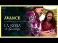 Avance La Rosa de Guadalupe – Capitulo Pacto de amor – Jueves 6 de Mayo del 2021