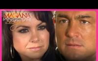 Resumen Mañana es para siempre – Capitulo 100 – Franco le confiesa a Bárbara que está enamorado de Fernanda!