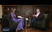 Entrevista a Alfonso Romo En EF y por Adela programa del Miércoles 23 de Mayo del 2018 – Completo, Online y Gratis!