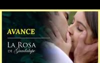 Avance La Rosa de Guadalupe – Capitulo De cuna humilde – Martes 27 de Julio del 2021