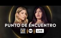 Preshow Golden Globes 2021 en Vivo – Domingo 28 de Febrero del 2021