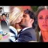 Resumen Porque el amor manda – Capitulo 50 – Rogelio y Verónica se besan!