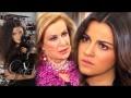 Resumen La Gata – Capitulo 53 – Esmeralda cae en la trampa de Lorenza