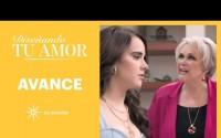 Avance Semanal Diseñando tu amor – Valentina confesará que ella es la hija de Guillermo! – Lunes 27 de Septiembre al Viernes 1 de Octubre del 2021