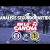 Análisis previo América vs Cruz Azul en Vivo – Domingo 16 de Diciembre del 2018