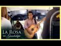 Resumen La Rosa de Guadalupe – Capitulo Tú, la canción más bella de todas – Viernes 26 de Febrero del 2021