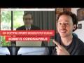 Doctor responde interesantes preguntras sobre el Coronavirus COVID 19