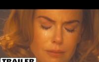 Trailer de la pelicula Grace de Monaco