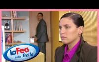 Resumen La fea más bella – Capitulo 285 – Lety decide revelar su identidad a Don Fernando!