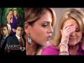 Resumen Amores Verdaderos – Capitulo 79 – Nikki se entera de la relación entre Victoria y Arriaga!