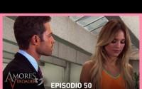 Resumen Amores Verdaderos – Capitulo 50 – Guzmán admite su amor por Nikki