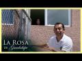 Resumen La Rosa de Guadalupe – Capitulo Un mundo mejor – Viernes 16 de Agosto del 2019